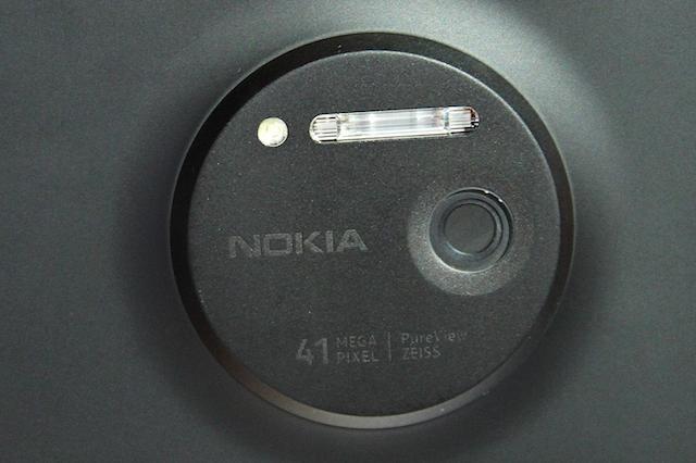 nokia-lumia-1020-41-mega-pixel-pureview-zeiss-lens